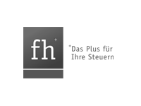 FH Plus