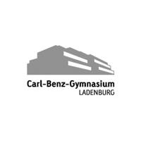 CBG Ladenburg