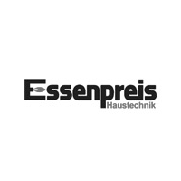 essenpreis