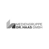 Mediengruppe Dr. Haas